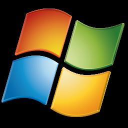 تحميل تطبيق سايفون للكمبيوتر والجوال